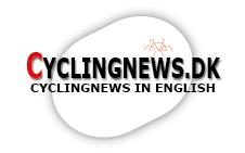 CyclingNews.dk